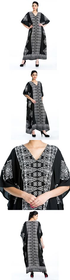 474d9c171ae Middle East 155253  Muslim Kaftan Women Dress Abaya Maxi Islamic Long  Sleeve Arab Jilbab Cardigan -  BUY IT NOW ONLY   18.19 on  eBay  middle   muslim ...