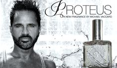 Get a Free Sample Of Proteus Fragrance For Men Just Send an email to proteus@cbtcandle.com with your info.   Free Sample Of Proteus Fragrance For Men