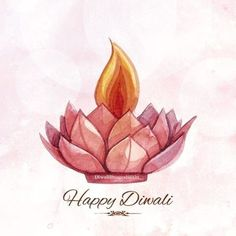 Sukhi wishes you all a Happy Diwali! The Festival of Lights in India is so rich and special for Hindus across the world. Sukhi wishes you all a Happy Diwali! The Festival of Lights in India is so rich and special for Hindus across the world. Happy Diwali Wishes Images, Happy Diwali Wallpapers, Happy Diwali 2019, Diwali Cards, Diwali Greeting Cards, Diwali Greetings, Diwali Painting, Diwali Drawing, Rangoli Designs Diwali
