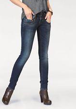 Artikelbild Herrlicher Jeans, Skinny Jeans, Fashion 2017, Slim Fit, Pitch, Pants, Kleding, Women's, Trouser Pants