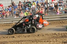 TQ MIDGET: Here is a photo from the UMRA event, held over the weekend at Rushville Speedway. See all the photos in the link http://UMRA.com/photos/2013-images/rushville-06-27-13/ #dirtracing #dirttrackracing #dirttrack #dirt #racing #race #racer #motorsport #motorsports #sport #sports #sportsphotography #pic #pix #photography #car #cars #photos #photo #racecar #racingcar #racingteam #racingseries #motorracing #racedriver #UMRA #UMRATQMidgetSeries #rushville #rushvillespeedway #UMRATQMidget