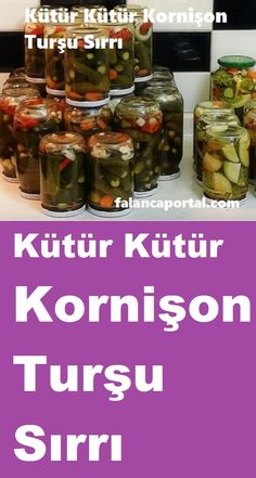 Pickles, Sprouts, Cucumber, Food And Drink, Beef, Vegetables, Meat, Vegetable Recipes, Pickle