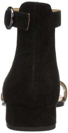 668ef20b668c1f 38 Best Sandals Shoes images