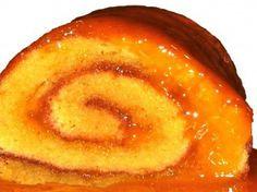 torta-dourada-150x150 Torta Dourada