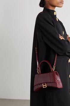 Balenciaga Dress, Fashion Bags, Womens Fashion, Fashion Fashion, Luxury Bags, Womens Tote Bags, Bag Accessories, Women Wear, How To Wear