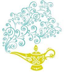 Cinderella Princess, Princess Aurora, Princess Bubblegum, Aladdin Tattoo, Aladdin Art, Cartoon Network Adventure Time, Adventure Time Anime, Disney Lamp, Disneyland Shirts