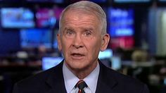 8/4/16 - $ 400 MILLION  TRANSFER  TO  IRAN  WAS  RANSOM !!!. . . Fox News military analyst, Oliver North, accuses the Obama administration of a 7-year history of deception. . .