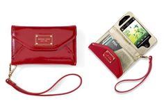 kors-iphone-case