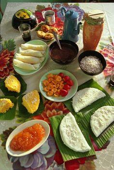 Region amazonica platos tipicos yahoo dating