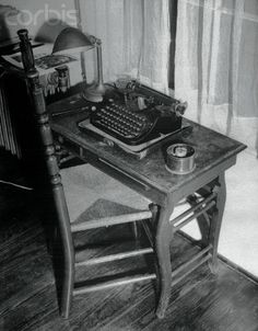 What is your definition of the writer's duty as portrayed by Faulkner ?