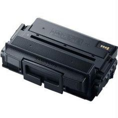 Samsung Black,toner For Proxpress Sl-m4070, 15k Yield