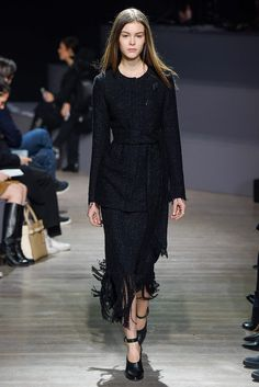 Maiyet, Look #19