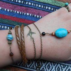 Bracelet Freefall http://indica-jewelry.com/bracelets/bracelet-freefall
