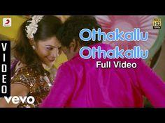 Ambasamuthiram Ambani - Othakallu Othakallu Video   Karunaas - YouTube Why Song, Comedy Scenes, Actor Photo, Hd 1080p, Movies Online, Actors, Songs, Youtube, Song Books