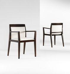 GUNLOCKE- Stretto Office Guest Chairs $1090 LIST PLUS $65 LIST