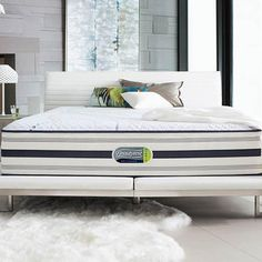 simmons beautyrest recharge signature select ashaway 11 plush mattress. beautyrest recharge battle creek firm mattress | reviews pinterest simmons signature select ashaway 11 plush