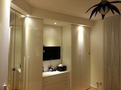 Lavori in cartongesso camera da letto | Edile Cartongesso Milano