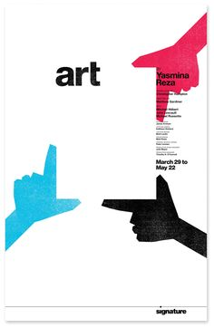 ★ DESIGN ARMY – ART (Poster and Illustration) © Design Army LLC