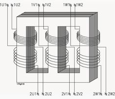 File Tesla coil 3 also 200TrCcts together with En together with AC 9 additionally Page4. on schematic for transformer coils