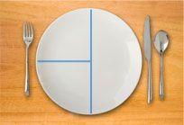 Good Nutrition and Diabetes Tips at MerckEngage.com