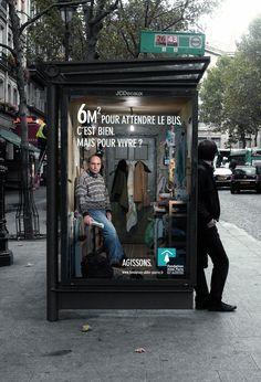 La publicité - Ronan Merot photographie