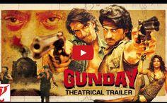 http://bollywood.chdcaprofessionals.com/2013/12/gunday-trailer-ranveer-singh-arjun.html