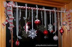 diy-christmas-window-decoration_011.jpg.cf.jpg (603×399)