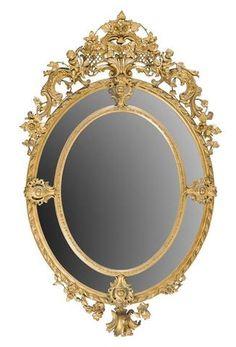 http://www.interencheres.com/fr/meubles-objets-art/belle-vente-de-tableaux-mobilier-objets-dart-ie_v113516.html