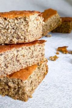 The Easiest Sugar-Free Oat Cake for Babies & Toddlers. #babyfood #babydesserts #babyfoodideas #toddlerfood #toddlerdessert Homemade Baby Puree Recipes, Pureed Food Recipes, Baby Food Recipes, Baking Recipes, Toddler Recipes, Toddler Nutrition, Healthy Toddler Meals, Cake Preparation, Kid Desserts