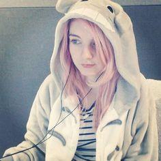 i love ld shadowladys hoodie