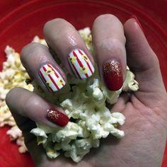 Nails Nailsart Nailart Nailsspa Nailspa Victoriabc Yyj