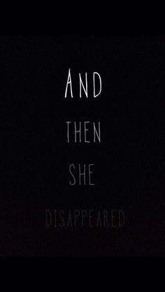 Disappear quotes - This Ivy House 🌖 Sad Wallpaper, Wallpaper Quotes, Iphone Wallpaper, Broken Heart Wallpaper, Skull Wallpaper, Wallpaper Ideas, Phone Backgrounds, Mood Quotes, True Quotes
