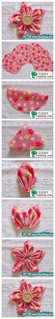 MariaPalito Ecofriendly HandCrafted Party Design: Photo