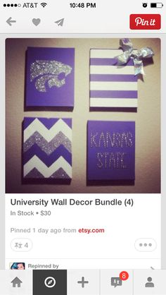 Gonna do this knight themed! Perfect room decor