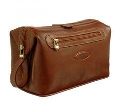 66cdc1cdc93c mens travel toiletry bagMens Wash Bags Maxwell Scott The DunoL Large Dopp  Kits in