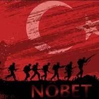 Nobet Dizi Muzikleri Jandarma Ozel Harekat Indir Jenerik Muzik Sarkilar