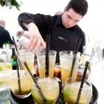 Stones Events Cocktail Expertise