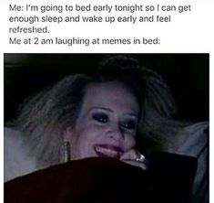 55 Hilarious Memes For Anyone Who Just Loves Sleep - Funny Troll & Memes 2019 Really Funny Memes, Stupid Funny Memes, Funny Relatable Memes, Haha Funny, Funny Cute, Funny Stuff, Funny Sleep Memes, Super Funny, Go To Sleep Meme