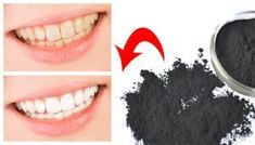 This Charcoal Can Whiten Your Teeth And More *** Get a free blackhead mask, link in bio! @beautycharcoal
