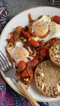 Easy To Cook Meals, Easy Cooking, How To Cook Pasta, Quick Easy Meals, Healthy Breakfast Options, Healthy Food Options, Breakfast Recipes, Healthy Recipes, Fun Baking Recipes