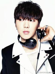 winner: kang seung yoon Kang Seung Yoon, Seungyoon Winner, Winner Yg, Song Minho, Pin Pics, Kim Jin, Korean Star, Cnblue, Yg Entertainment