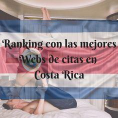 Costa Rica es uno de los países del mundo dónde más furor están causando las webs de citas online, para muchos de nosotros poder ligar sin salir de casa es un alivio y por supuesto en Costa Rica ligar online no iba a ser una excepción. La gran noticia que encontramos al ver de tanta demanda es qu... http://buscarparejaideal.com/webs-citas-costa-rica/