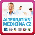 Alternativní medicína - Přírodní medicína - Celostní medicína