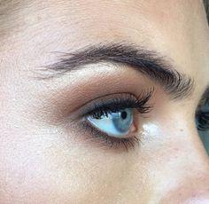 Eye perfection