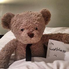 (100+) misery bear | Tumblr