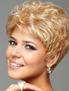 Hairstyles For 2015 New Short Hairstyles 2016  30 Short Layered Haircuts 2014 2015 Latest