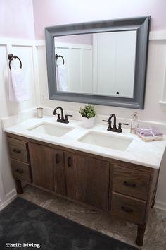30 best bathroom vanity tops images bathroom vanity tops bathroom rh pinterest com