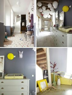 http://decor8blog.com/