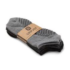 Grip socks for everyday wear. The non-slip socks completely re-imagined. Say goodbye to ill-fitting and ugly hospital socks! Muscle Diseases, Swollen Ankles, Non Slip Socks, Grip Socks, Home Sport, Leg Work, Just Relax, Ankle Socks, Activewear