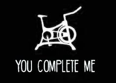 indoor cycle, spinning, indoor cycling #cyclingmotivation
